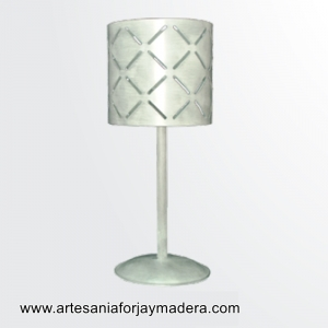Lampara Mesa Cube 5480 r16