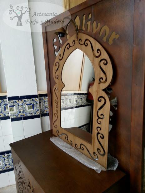 M s de 1000 ideas sobre muebles marroqu es en pinterest for Cortinas marroquies