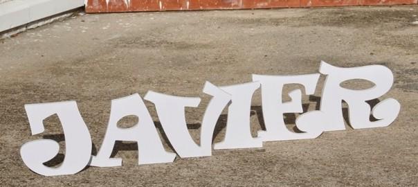 nombre-para-decorar-javier-2B-1-