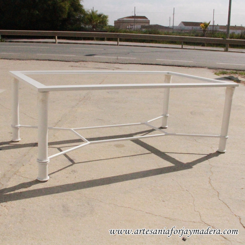 mesa de hierro para radiador (1)