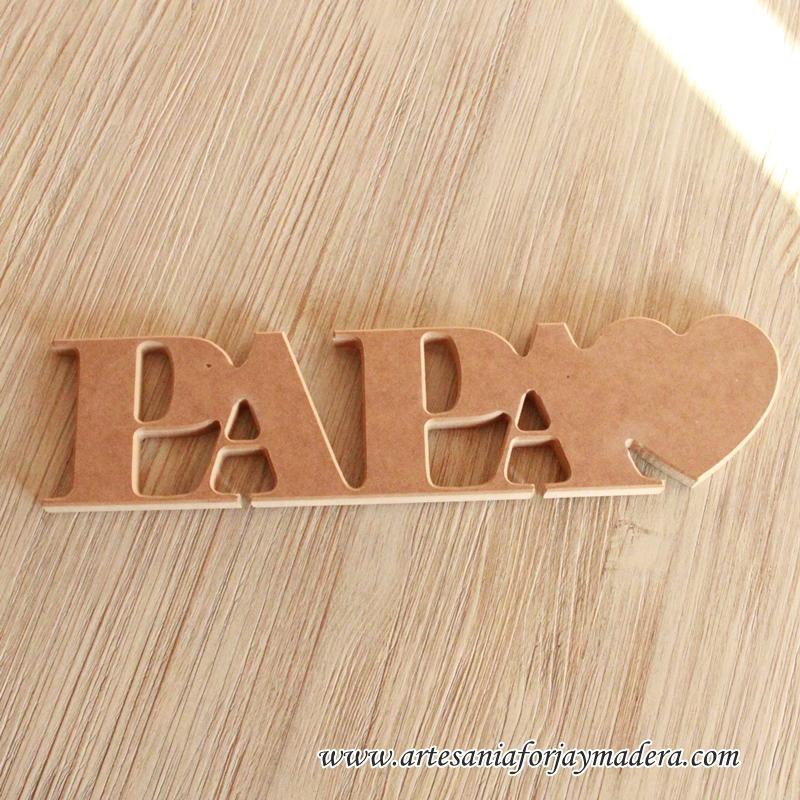 regalo original dia del padre (2)