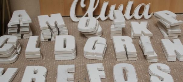 letras de madera para comunión  (2)