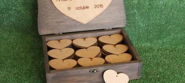 caja corazones para firmar (1)