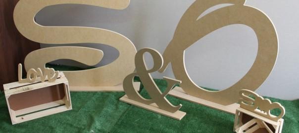 letras gigantes para bodas (1)
