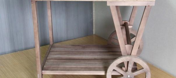 carro de chuches de madera (5)
