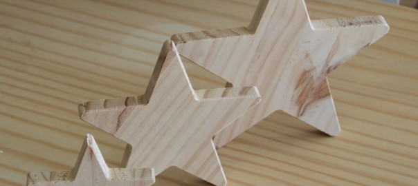 estrella de madera (3)