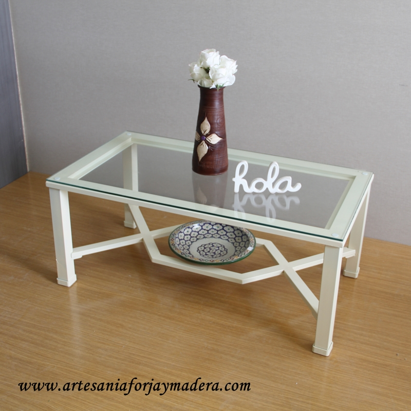 Mantel mesa camilla arquitectura del hogar - Decorar mesa camilla ...
