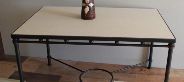 mesa de forja elevable camilla (1)