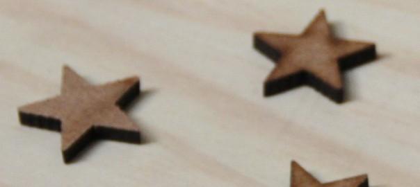 mini estrellas de madera (4)