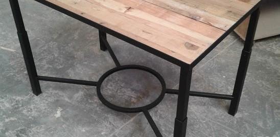 mesa brasero de hierro (2)