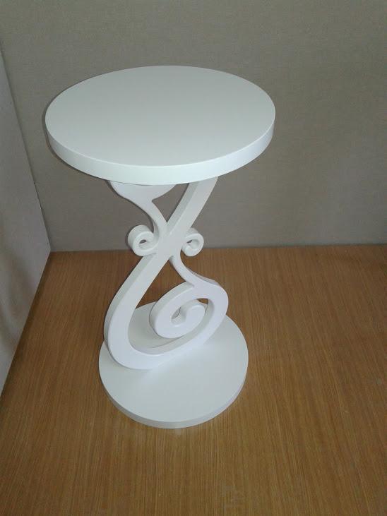 mesa elegancia 1