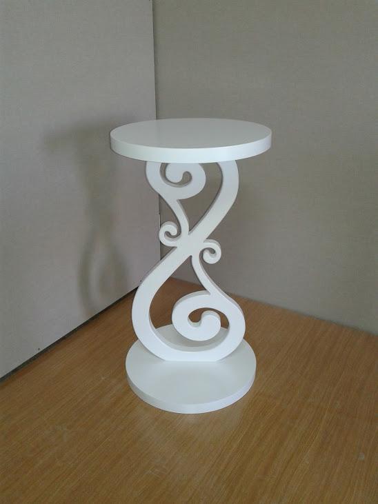 mesa elegancia 2