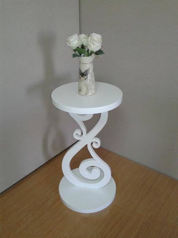 mesa elegancia