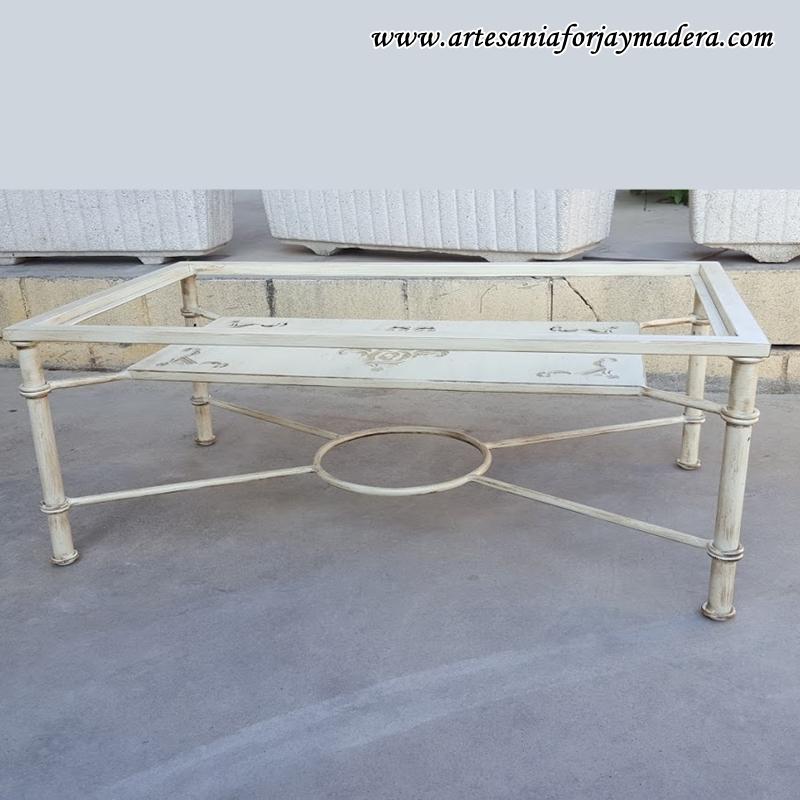 mesa elevable hierro qatar 3