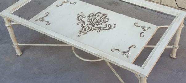mesa elevable hierro qatar 4