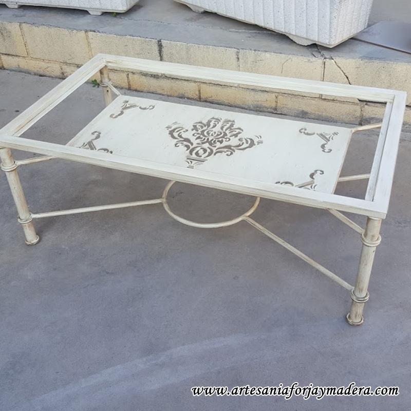 mesa elevable hierro qatar 5