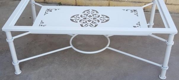 mesa elevable hierro venecia 3