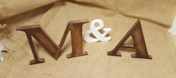 letras de madera decorativas (2)