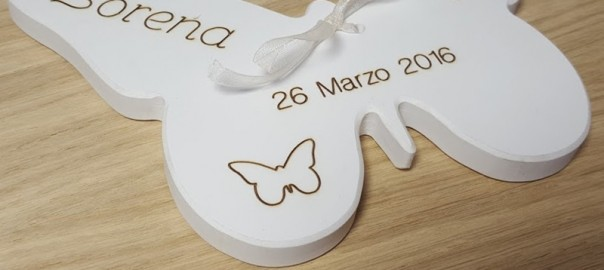 porta alianzas mariposa 2