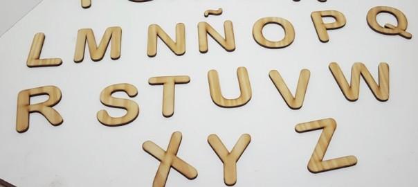 abecedario de madera (1)
