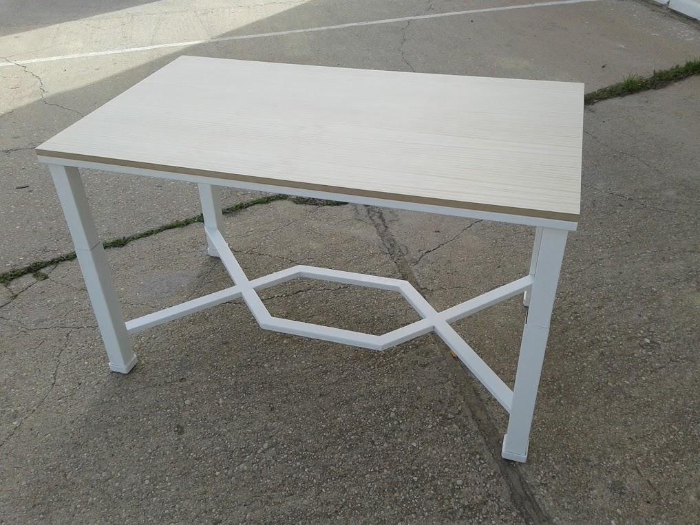 mesa elevable de forja 1