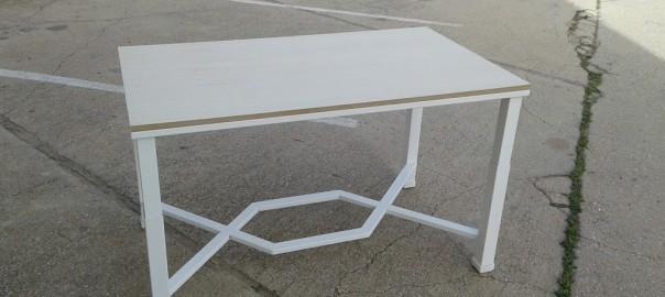 mesa elevable de forja 2