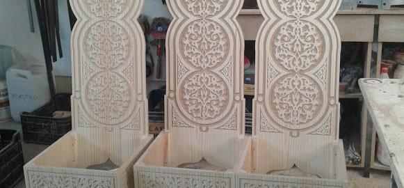 muebles marroquis (3)
