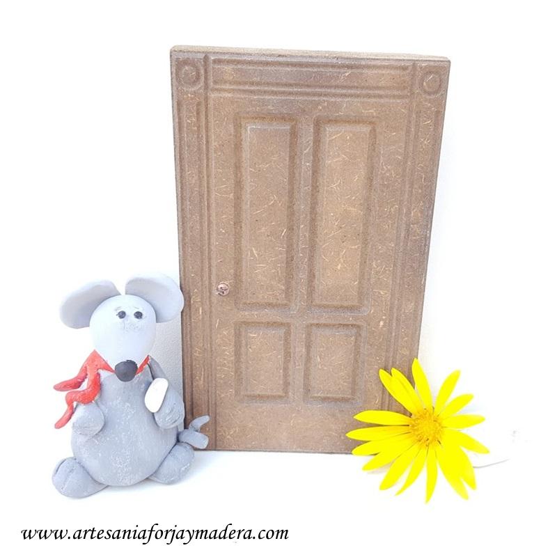 puerta raton perez 2