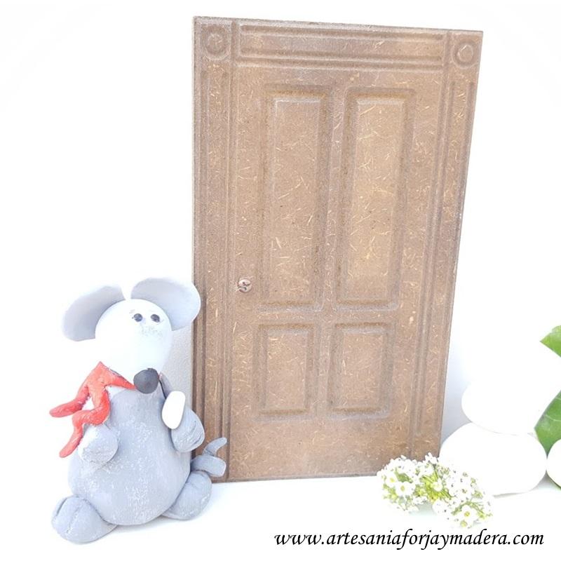 puerta raton perez 3