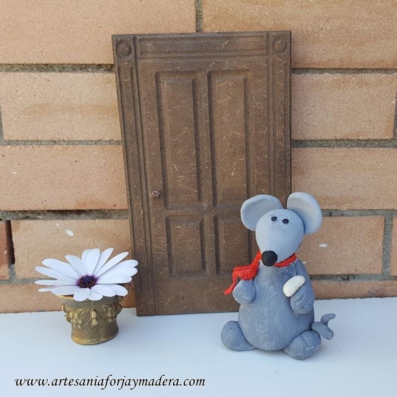 puerta raton perez 4