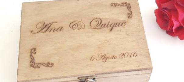 caja de madera con compart (1)
