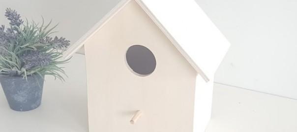 casita de pajaro de madera 3