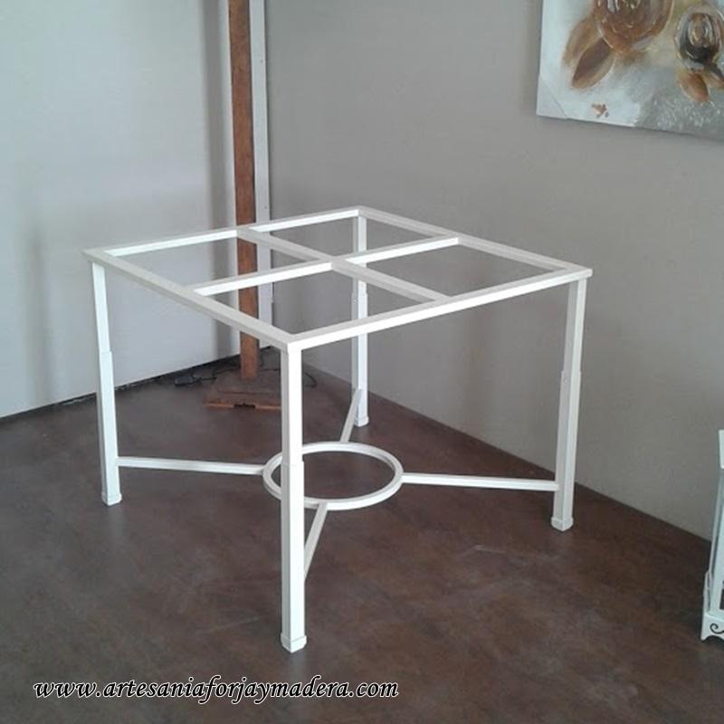 mesa de forja elevable brasero (1)