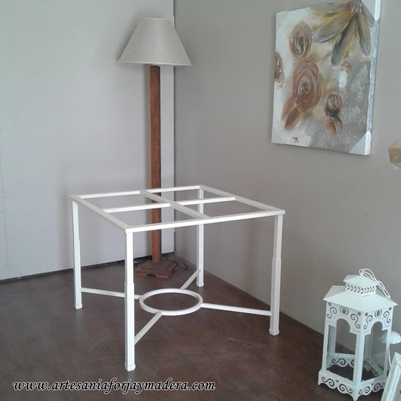 mesa de forja elevable brasero (3)