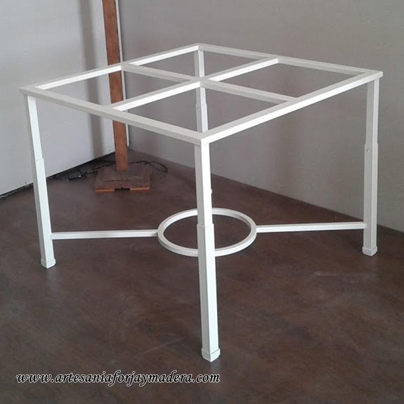 mesa de forja elevable brasero (4)