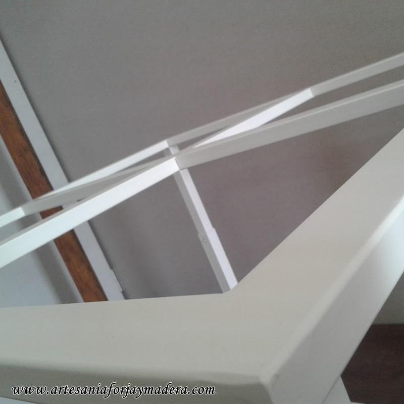 mesa de forja elevable brasero (6)