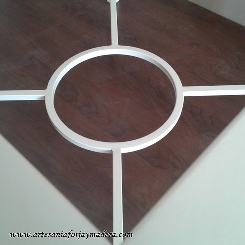 mesa de forja elevable brasero (7)