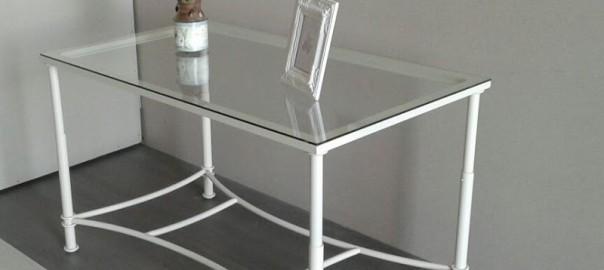 mesa elevable de hierro camilla 7