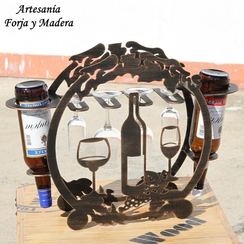 botellero-bodegas-hierro