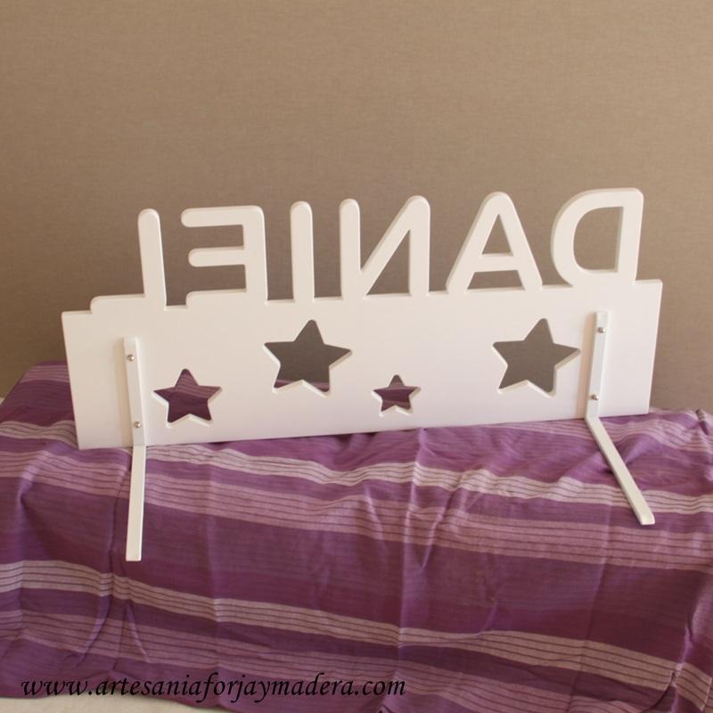 barrera de cama con nombre (1)