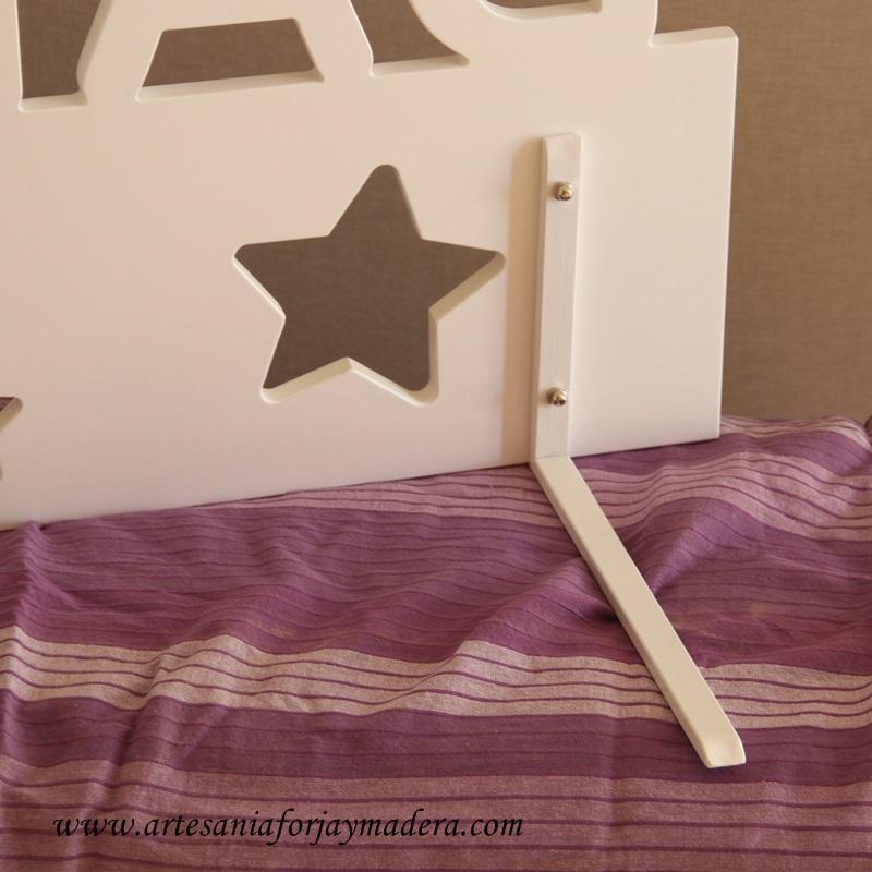 barrera de cama con nombre (2)