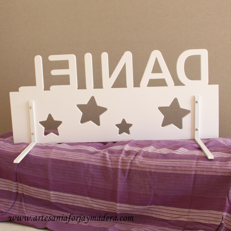barrera de cama con nombre (3)