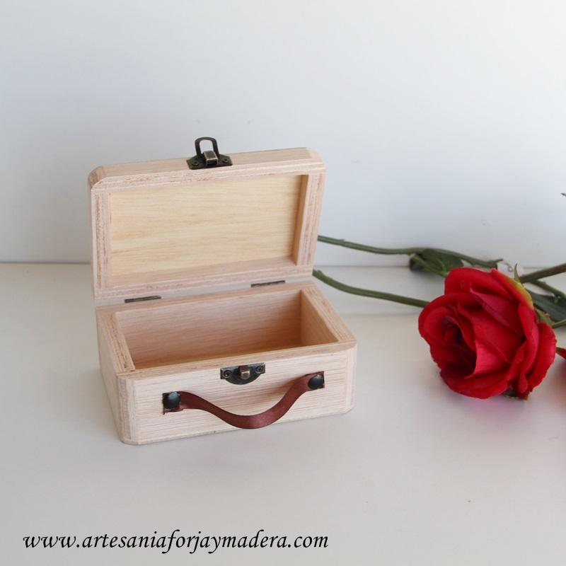maleta caja madera boda (1)