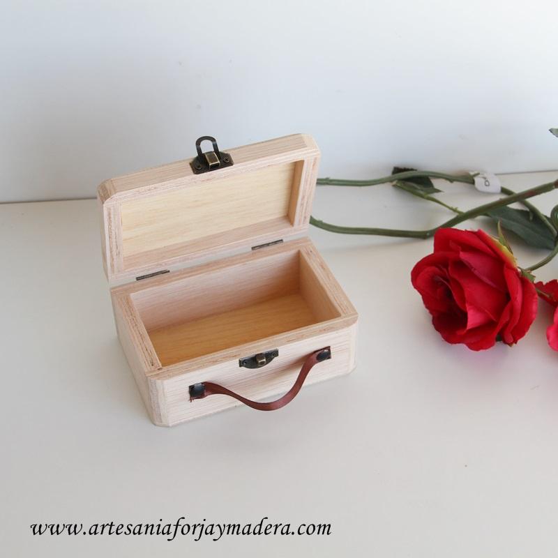 maleta caja madera boda (2)