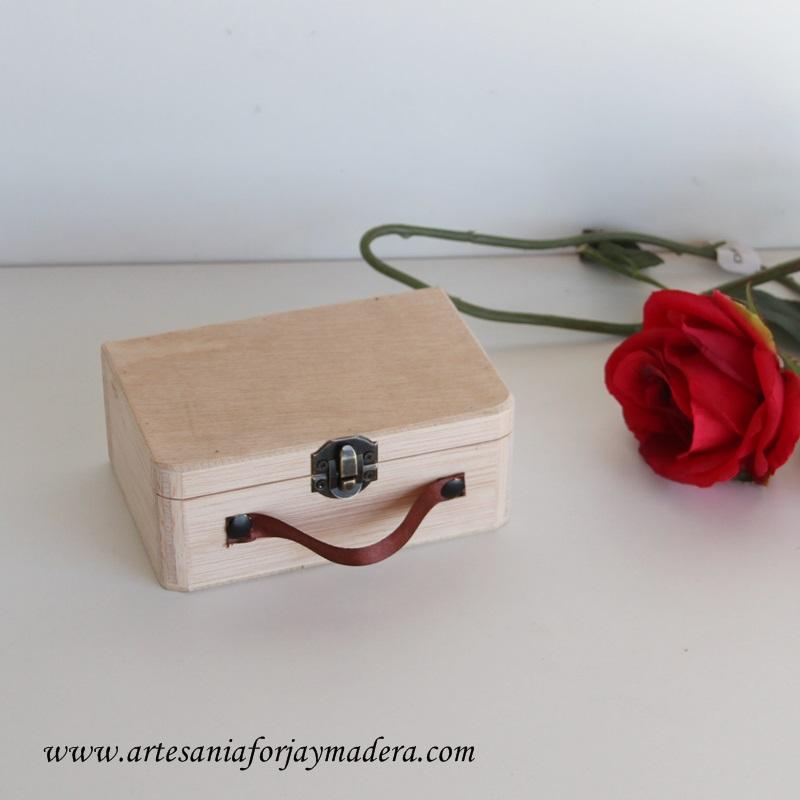maleta caja madera boda (3)