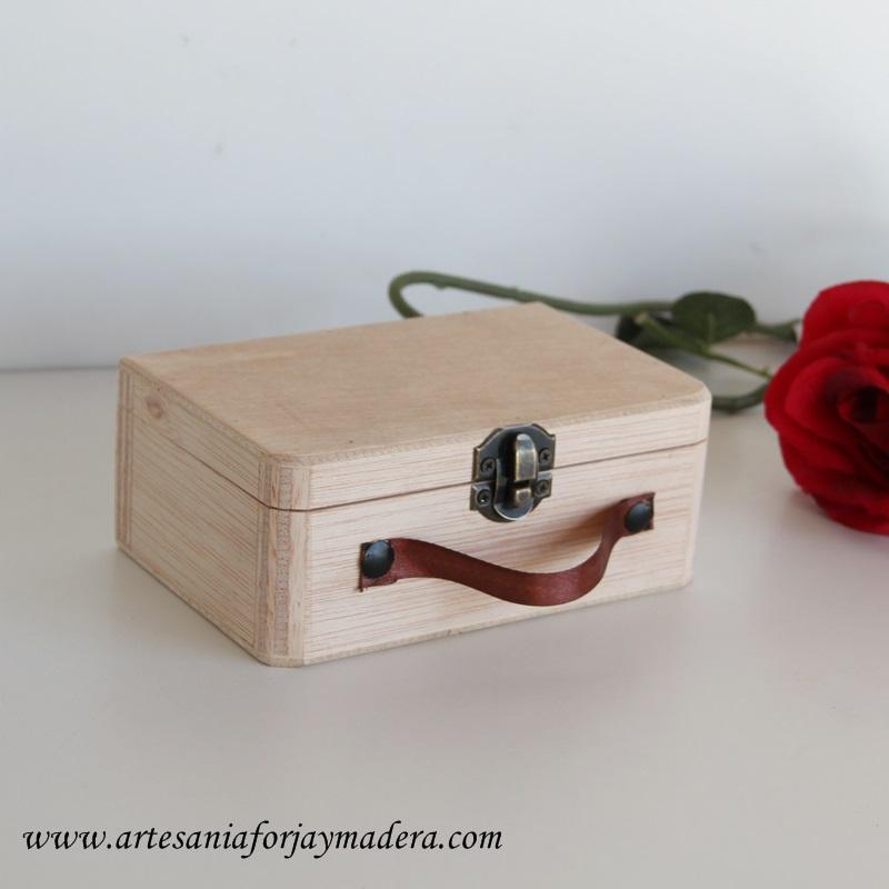 maleta caja madera boda (4)