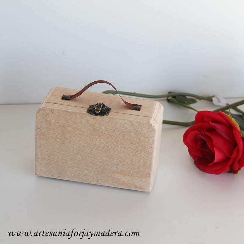 maleta caja madera boda (5)