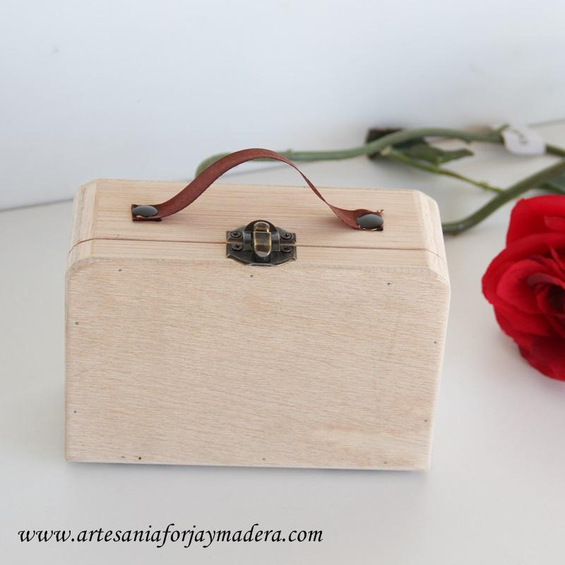 maleta caja madera boda (6)