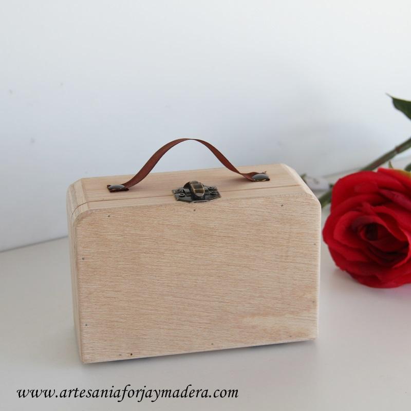 maleta caja madera boda (7)
