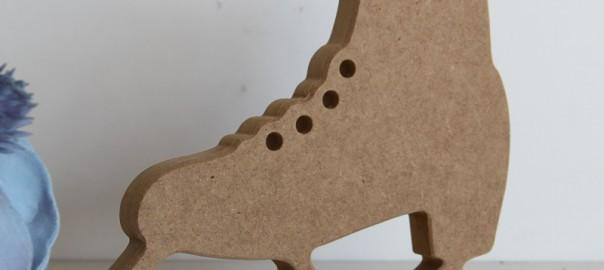 silueta patines de madera (4)